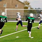 Lions Youth Football Club's photo
